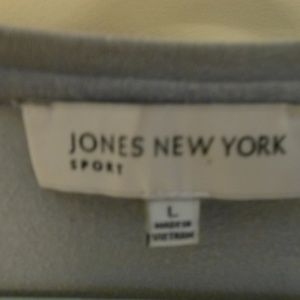 Jones New York Tops - Top